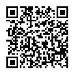 East Coast Android QR Code