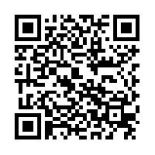 East Coast Apple QR Code